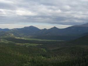 Colorado pic for brochure