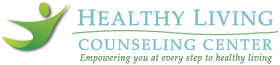 Healthy Living Counseling Center
