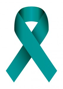 SAAM_Logo-TealRibbon