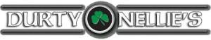 dnelly logo